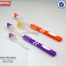 Removable head of toothbrush, adult toothbrush can changeable head