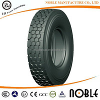 radial truck tire 385 65 22.5 direct buy china Aftermarket Tyre