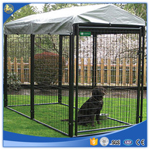 Cheap Suitcase Foldable Wire Welded Dog Cages For Best <strong>Pet</strong>