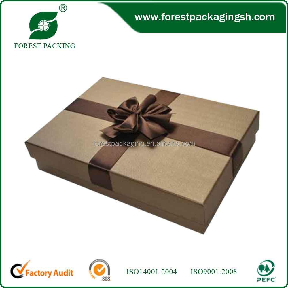 Wholesale Invitation Suppliers as best invitation sample