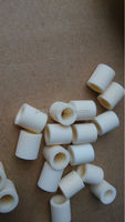 customized al2o3 ceramic beads