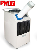 Industrial air coolers 10000 BTU Industry Air Conditioner One Tube Cold Air Conditioner