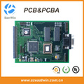 Customized PCB Assembly Supplier Air Conditioner Inverter Pcb Board