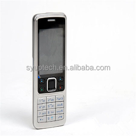 mobile for nokia 6300 Lowest Price