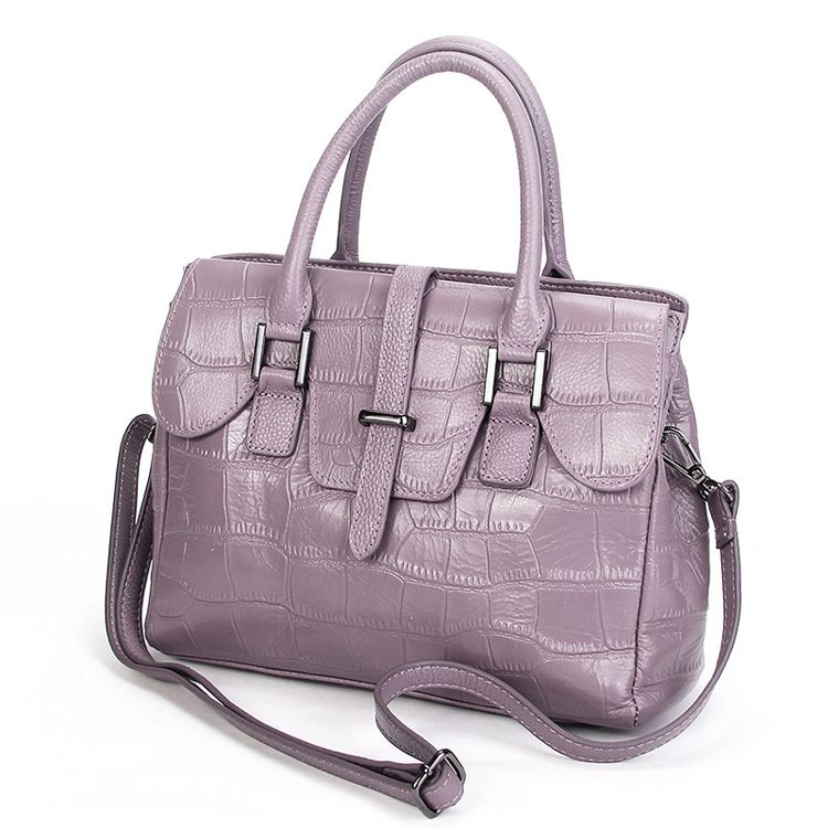 Factory New Arrival Wholesale fashion bags online discount designer dubai exotic handbags crocodile