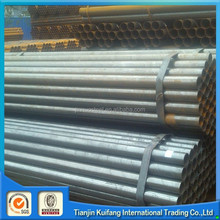 mild p235gh equivalent steel tube/indian tubes