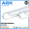 pipe clamp connector high bright T10 fluorescent tubes horse night light