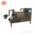 Factory Supply Almond Butter Cocoa Paste Granding Making Machine Cocoa Bean Processing Machinery