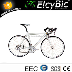 Adults 700c cheap mountain bicycle used racing bike(E-Q801)