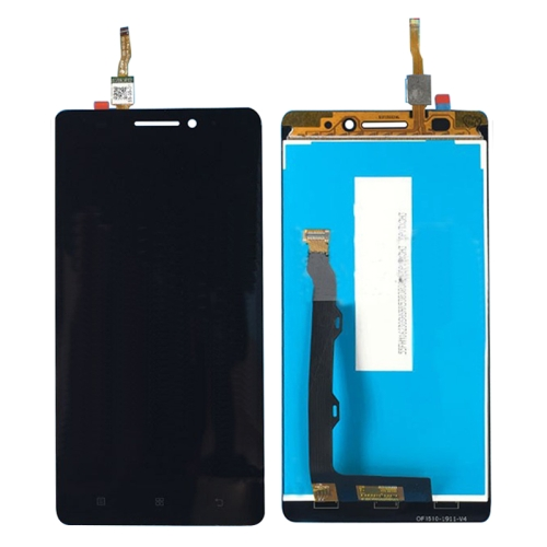 Lenovo Spare Parts Wholesale LCD Touch Screen Digitizer Assembly Replacement mobile phone spare parts for lenovo k3 note
