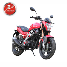 NOOMA New Style Good Quality china sport racing 250cc engine motorcycle