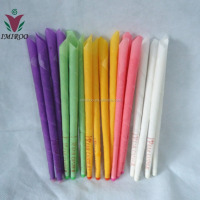 High Quality Hopi Pure Ear Candle