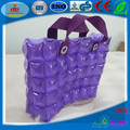 Inflatable Bubble Bag Inflatable Bag For Protection