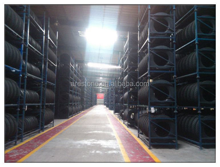 Factory wholesale cheap China car tyre with DOT ECE SONCAP GCC ISO CCC