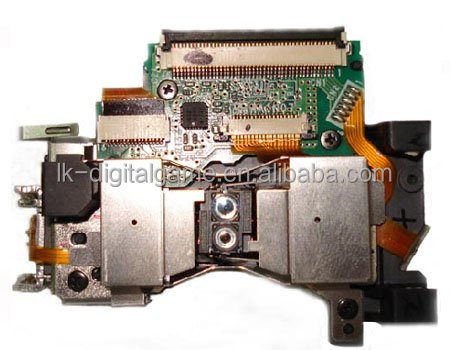 High quality Laser KES-410ACA for ps3