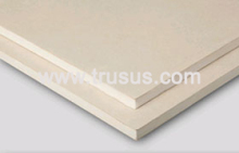 2015 CE Approved China Good Quality Lower Price Types Of Plasterboard