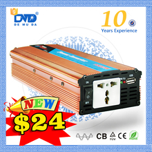 pure sine wave inverter DC 12v AC 220v 3000w mini split inverter air conditioner inverter housing