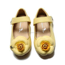 kids shoes 2017 girls fashion shoes