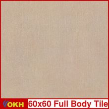 factory supply passed the national testing standard polished full body porcelain ceramic tile