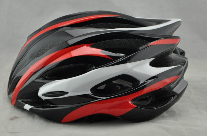 2017 mountain and road cycling helmet meets CE EN1078 / CPSC 1203 quality standard bicycle helmet/bike helmet