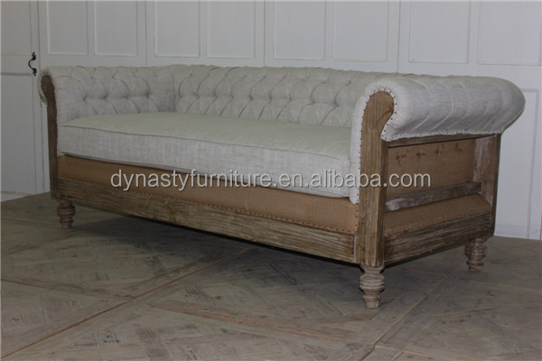 french style new model sofa sets pictures exotic sofa designs