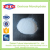 Food Grade Dextrose Monohydrate Used In