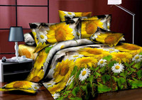 king size comforter sets bedding set