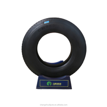 9R22.5 retread tire