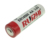 Li-SOCl2 Cylindrical Battery ER14505 3.6Volt Lithium Battery 14505 AA Size 2700mAh