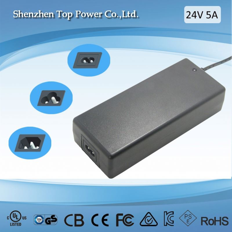 ac dc adaptor class 2 transformer saa 12v linear power supp switching