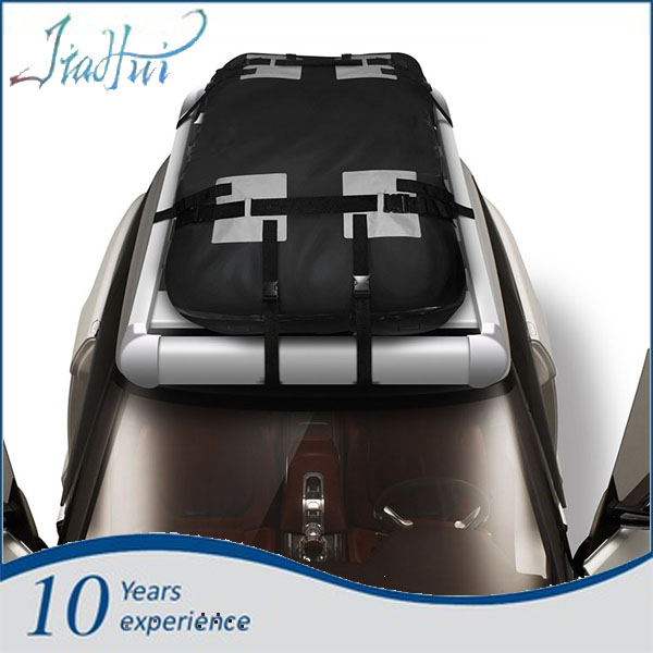 Over 20 years experience luggage carrier for car roof top for sale