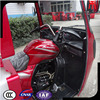 Top Quality Cargo Tri Motorcycle 3 Wheel 250cc