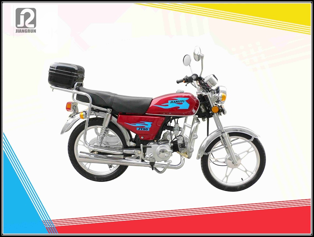 150cc motorcycle /150cc street bike /Jialing 70 pedal mopeds/super pocket bike----JY90