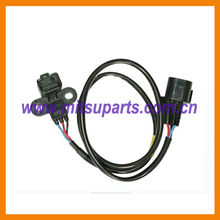 Engine Crank Angle Sensor for Mitsubishi Sigma F36A F38A MD319171