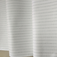 1 micron antistatic needle felt polyester filter cloth