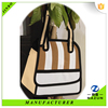 wholesale 2d cartoon bag for girls cartoon handbag 2015