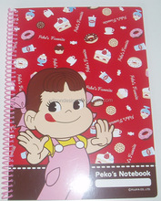 a5 custom printing diary chipboard notebook and diary cover