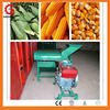 Corn sheller machine maize sheller machine