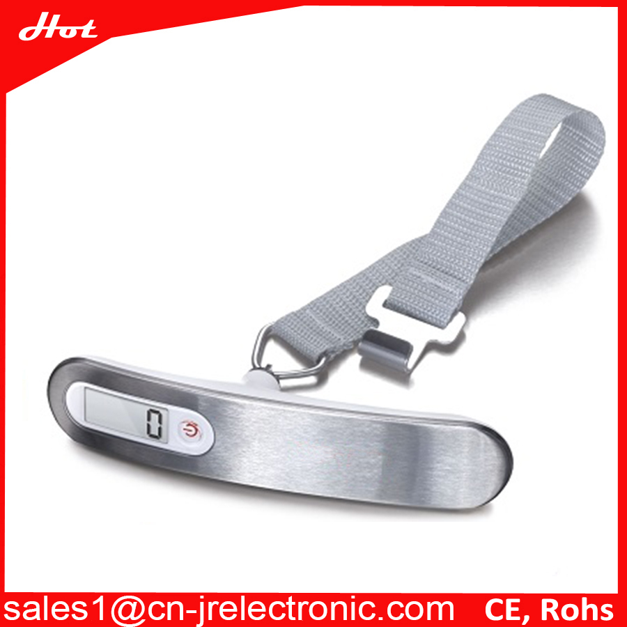 OCS-27 low cost weighing function church anniversary gift items