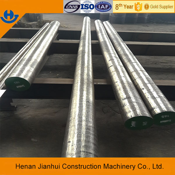 Factory directly supply 1.2344 hot rolled alloy tool steel bar