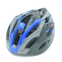 kids bike helmet/bike helmet cover/racing bike helmet