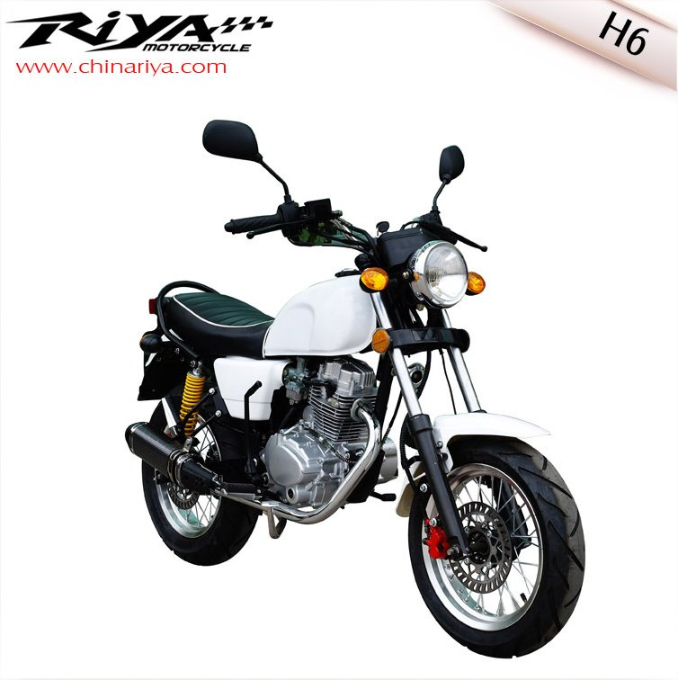 150CC motorcycle/ mini power motorcycle popular H6
