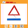 CCC E4 E11 certifacate easy fold up and reflector car triangle warning sign