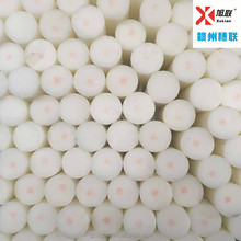 Ce Certificate Promotional Natural bendable plastic rods