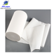 High Quality Super Soft Toilet Paper Tissue Paper