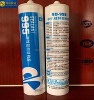 Strong Silicon High Quality Pu Sealant For Construction