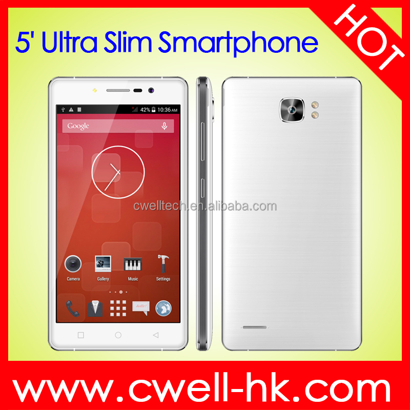 Mobile Phone Prices In Dubai India X-BO Super 7 Mobile Phones Lowest Price China 5.0inch Android Phone