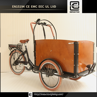 3 wheel cargo bike with cabin tricycle made in china electric tricycle china trike
