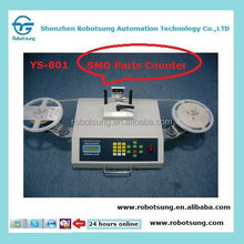 manual smd chip counter