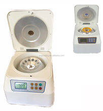 XC-2400 lab low speed centrifuge Best in cost performance!